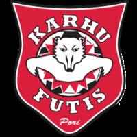 Karhu-Futis/Fc Jazz yj2