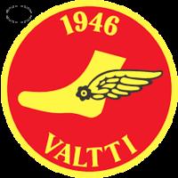 Valtti/Vihreä