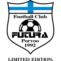 FCFJ/Keskusta