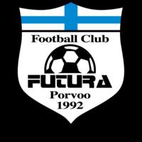 FCFJ/Sininen 1