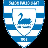 SalPa P12