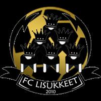 FC Lisukkeet