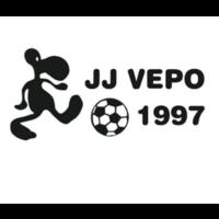 JJ Vepo