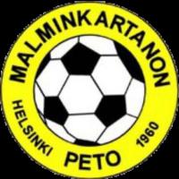 PETO/MJK 2