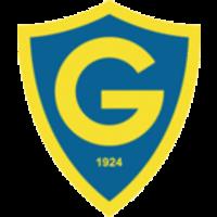 Gnistan/GPS YJ