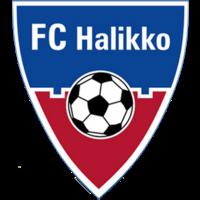 FC Halikko/Siniset