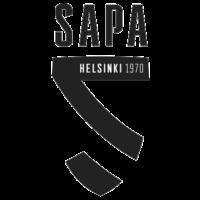 SAPA/musta