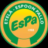 EsPa/Keltainen