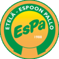 EsPa/Mustat