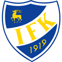 IFK A-juniorer