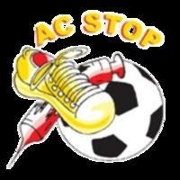 AC Stoppi/2