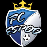 FC Espoo/United sin