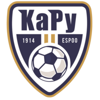 KaPy/sinivalkoinen