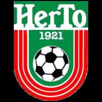 HerTo/Vihreä