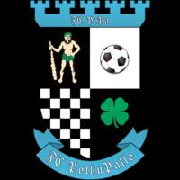 FC Potkupallo