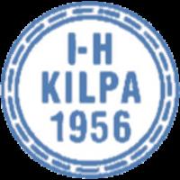 I-HK/ Valkoinen