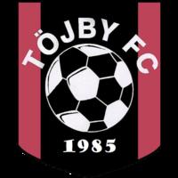 Töjby FC