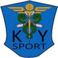 KY-Sport