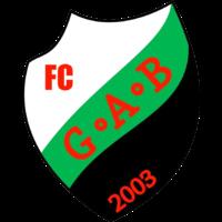 FC G.A.B/Handbags