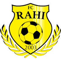 FC RaHi