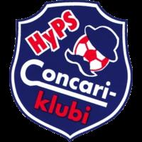 HyPS Concarit