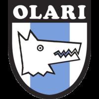 Olarin Kiksi