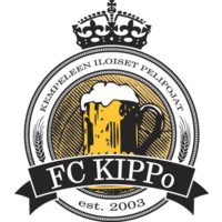 FC KIPPo