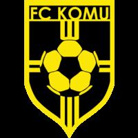 FC Komu YJ
