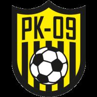 PK-09