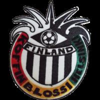 FC Koffin Blossi