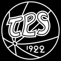 TPS P14