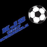 KJS/FC Pyryharakat