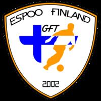 GFT/Röllykkä