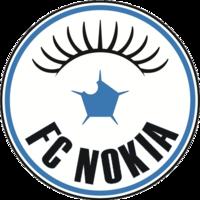 FC Nokia/05 Valk