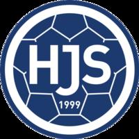 HJS/valkosininen