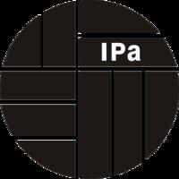 IPa Futsal