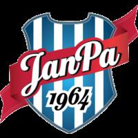 JanPa/2