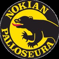NoPS/Keltainen