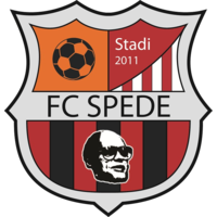 FC Spede