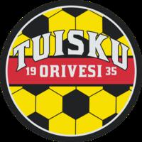 Tuisku/T