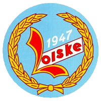 Loiske/T9