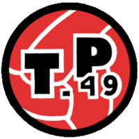 TP-49