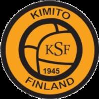 KSF/P07/08