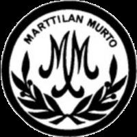 MarttMu