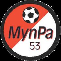 MynPa