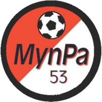 MynPa Orange