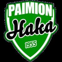 PaiHa T06