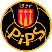 PiPS/T09-10 punainen