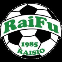 RaiFu