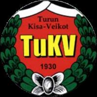 TuKV/3